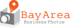 Bay Area Business_LOGO_Clearsmall (3)
